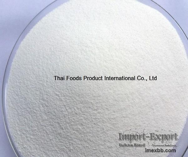 Coconut Cream Powder