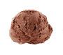 Ice Cream Powder Mix