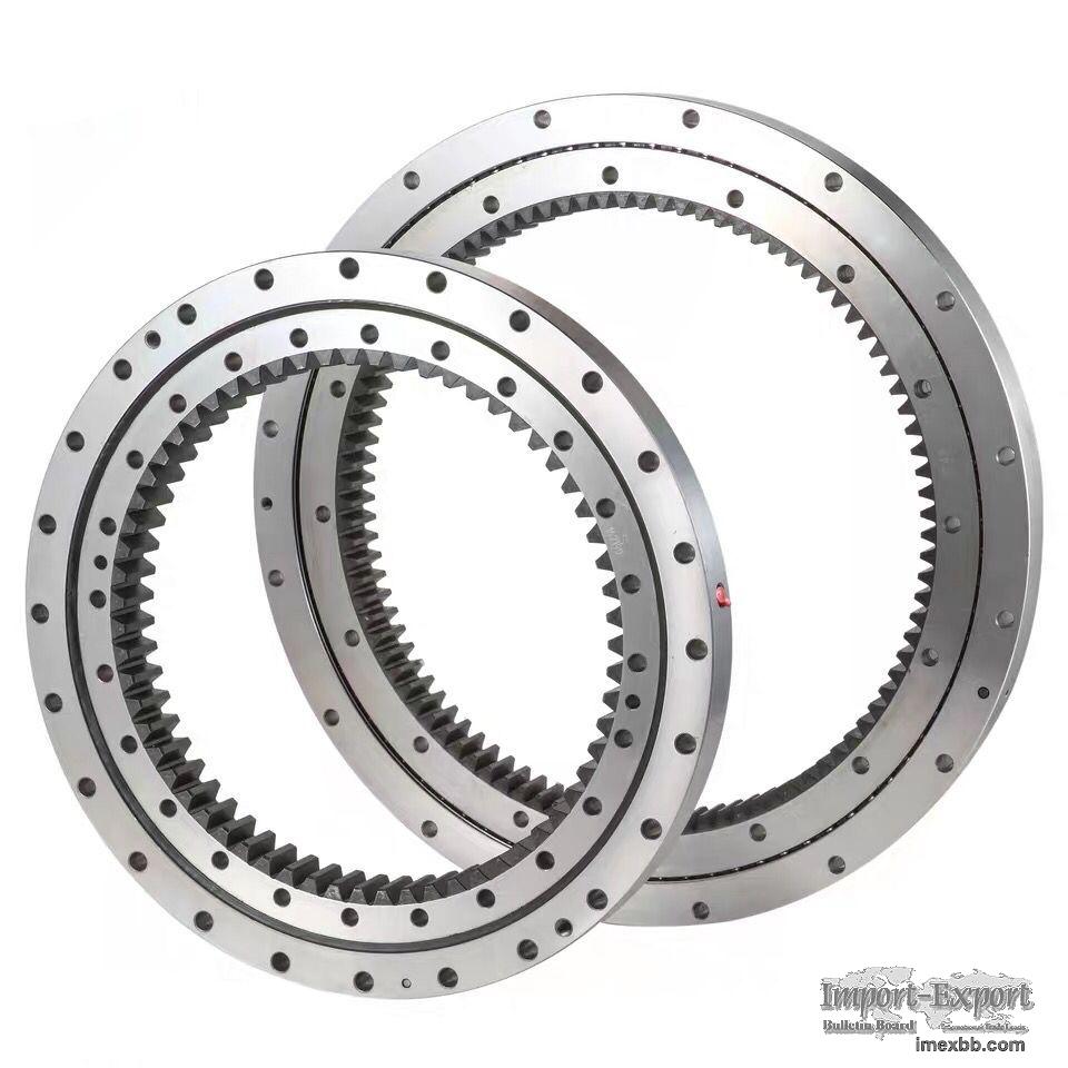 114.28.900 Crossed roller slewing bearings