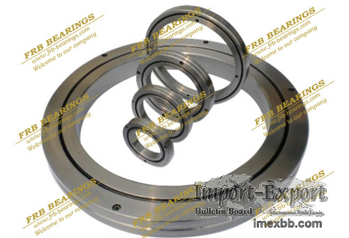 CRA5008 Crossed Roller Bearings for IC manufacturing machines