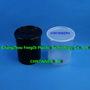 Vacuum Formed Lids for pail 15L 18L 20L