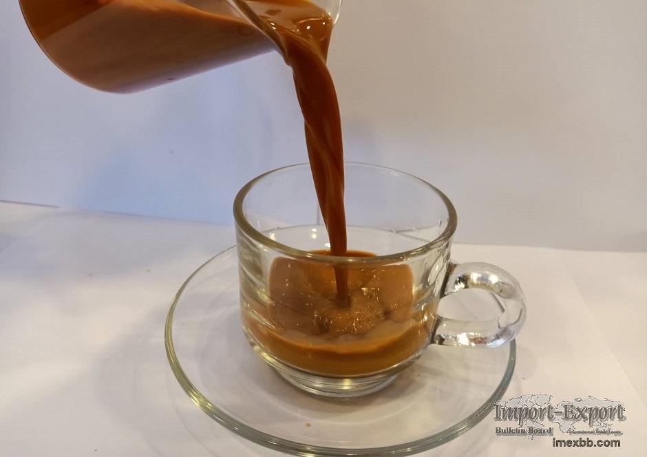 3 in 1 Thai Tea Powder Drink