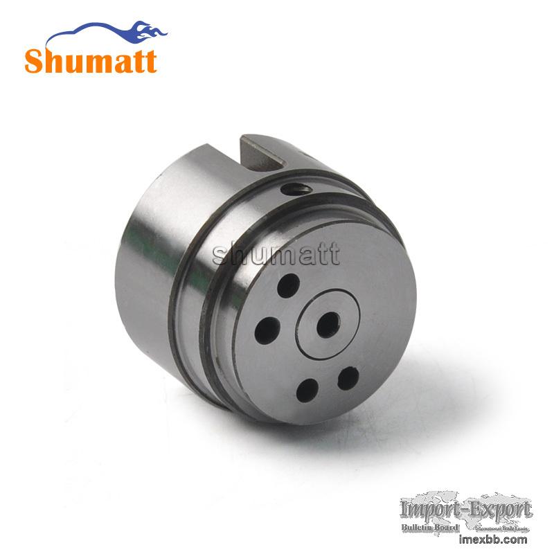 DELPHI 2PIN valve 7135-486 & BEBE4B15003/BEBE4B15002/BEBE4B15001 injector f