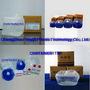 hematology reagents cubitainer 4L,5L,10L,15L,18L,20L
