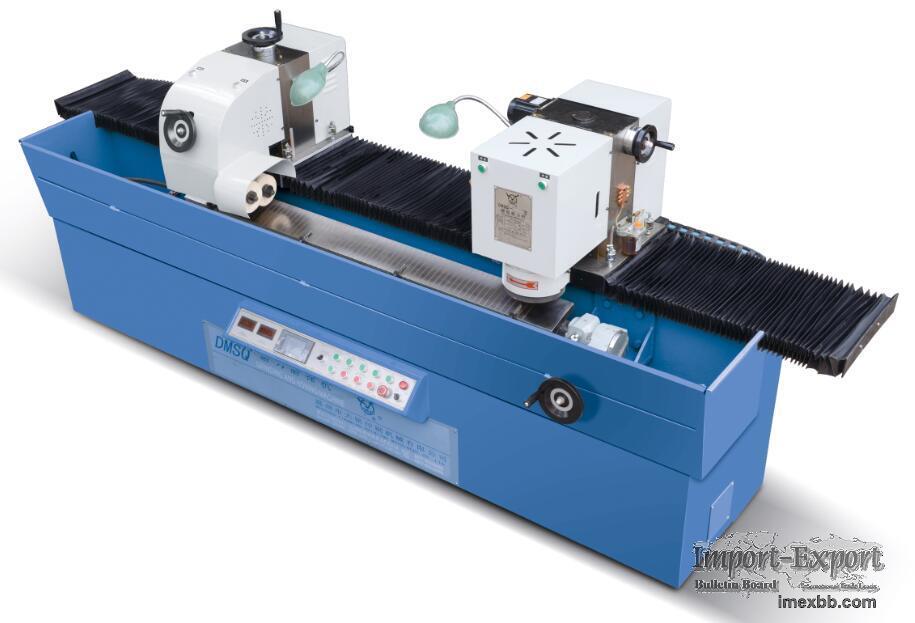 Automatic Knife Grinding and Honing Machine Model DMSQ-ZKE