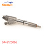 Bosch OEM New Injector 0445120066/0986435548/4289311/4290986/20798114 for D