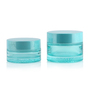 Top Quality 30Ml Round Skin Care Packaging Container Bottle