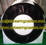 Air bearing casters for sale with discount