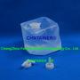 Ultrasound Gel cubitainer 5 Litres