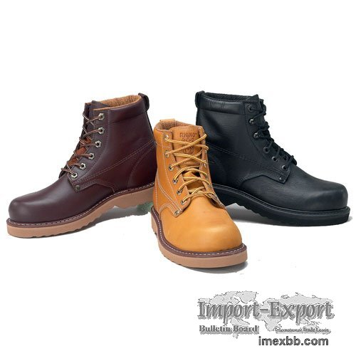 Rhino Brand Roofing Boots