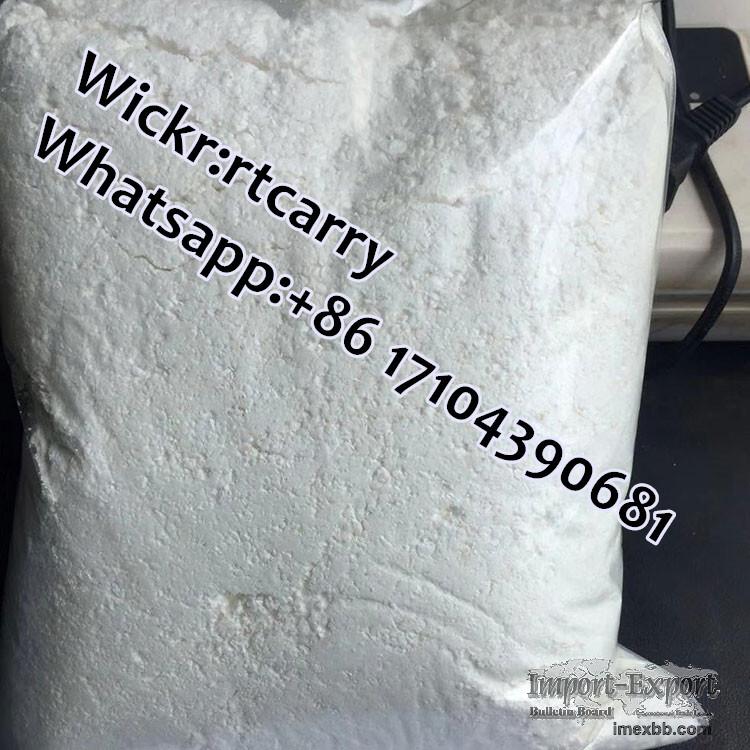 Pure Eti-zolam Etizolams white powder CAS 40054-69-1 wickr:rtcarry