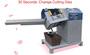 Ram Punching Machine Model SAKURA