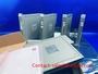 OMRON CS1H-CPU65H NSMP