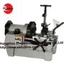 pipe threading machine up to 4 inch