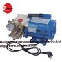 electric testing pump