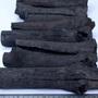 Mangrove Wood Charcoal