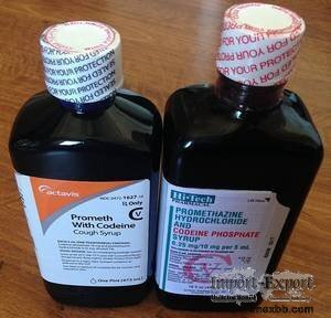 Actavis Promethazine Codeine cough Syrup, Tussionex, Hitech, Wockhardt