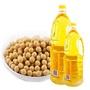 Soybean Oil Sunflower Corn Oil Edible Vegetable Cooking Oil
