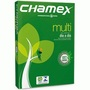 Chamex A4 Copy PAPER 70GSM/75GSM/80GSM