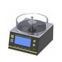 acrylic chamber 8000rpm spin coater for 4-inch wafer
