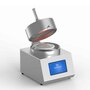 8-inch 10000rpm spin coater with heating cover