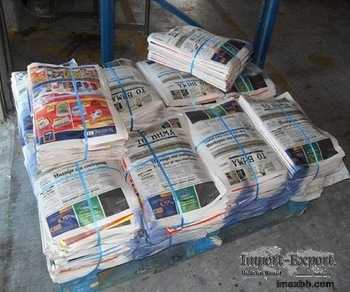 Bulk Over Issued Newspaper For Sale