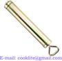 200CC Oil Fluid Suction Vacuum Transfer Hand Syringe Gun Pump Extractor