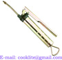 100CC Grease Gun / Butter Gun / Oil Suction Gun
