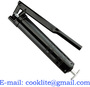 500CC High Pressure Grease Gun / Lubrication Gun ( GH013 )