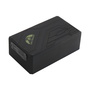 Truck Container GPS Car Tracker 108b with Large Battery Capacity Live Track