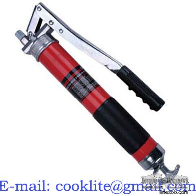 600CC Project-level Heavy-duty Grease Gun