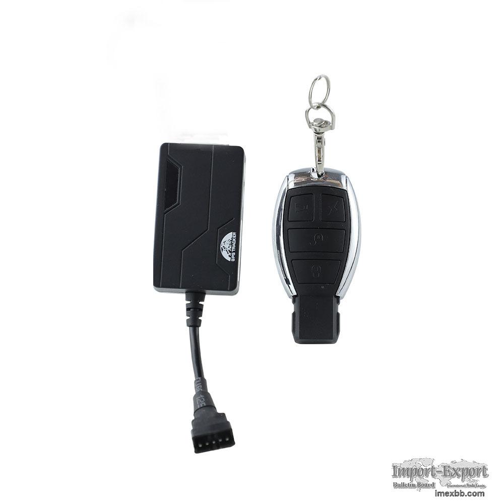 Anti Theft Real Time GPS Tracker Waterproof Mini GPS Vehicle Tracker GPS311
