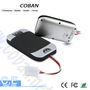coban gps tracker 3g 4g gps car tracking device with free gps tracking