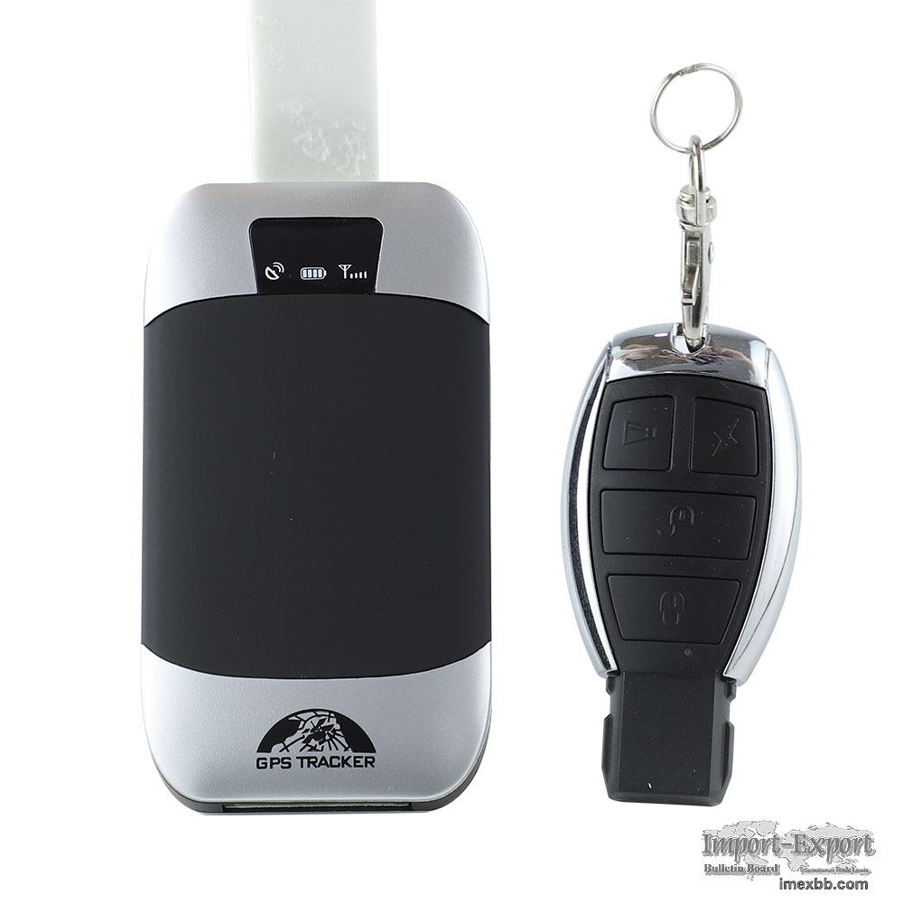 gprs gps car tracking device gps303 coban mini gps vehicle tracking device