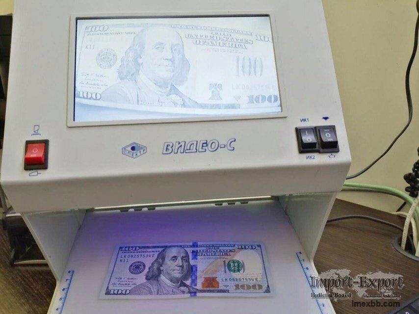 We print best quality counterfeit money for sale