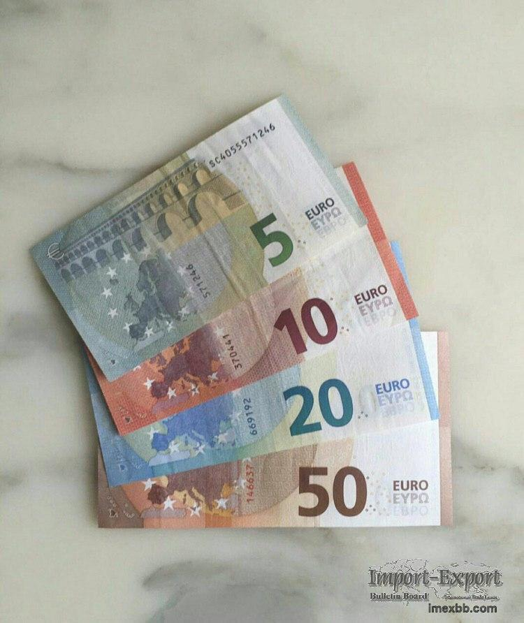 Buy 100% Undetectable Counterfeit Money - Fake Money For Sale
