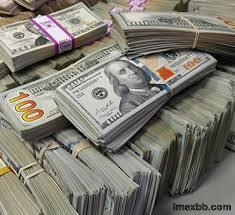 Buy undetectable USD banknotes
