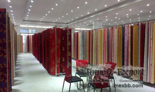 mattress tricot fabric