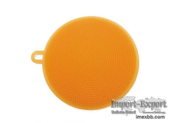Multi-silicone Dish Brushes