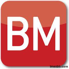 Financial Instruments - SBLC, BG DLC, MT799, MT760 & MT103