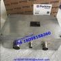 680/212 T403520 Perkins Control box HENIZMANN DC6 for Perkins 4006TAG/4008T