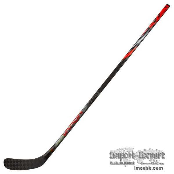Bauer Vapor Flylite Griptac Senior Hockey Stick