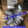 403A-15 403D-22 Perkins Water Pump U45011020
