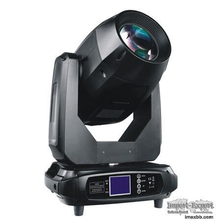 380W BWS Moving Head Light (PHA027)