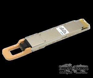 400Gbps QSFP-DD SR8