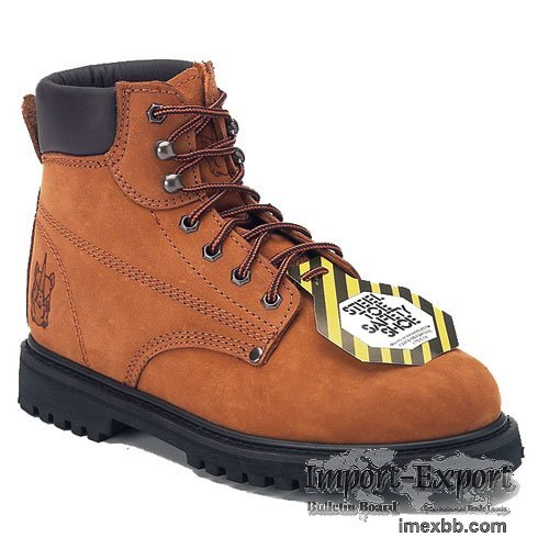 Rhino Work Boots & Safety Shoes Wholesale