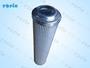 Vietnam Power Station pump discharge filter AP3E301-02D03V/-W
