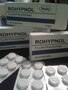 BUY ROHYPNOL 20MG AND PERCOCET 10MG  TEXT +1(657)258 1411