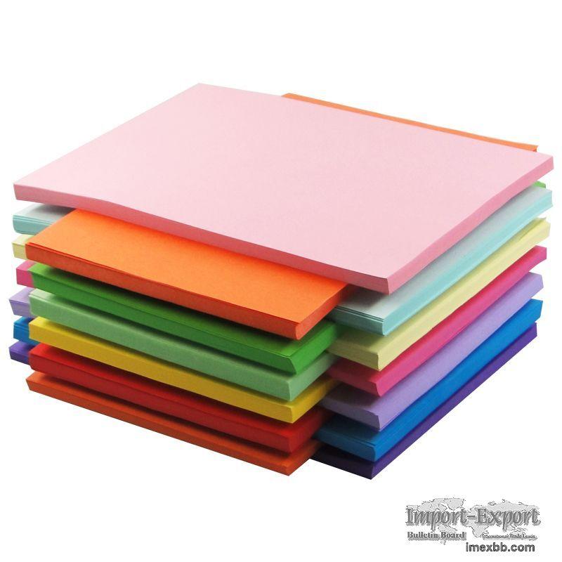 Copier Office Paper 80gsm 500 Sheets $4/Box 2500 sheets