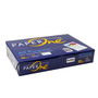 PaperOne Copy Paper A4 80 Gsm 80gsm 500 Sheets $4/Box 2500 sheets